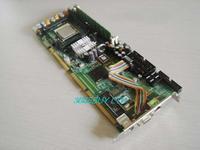 IPC board Axiomtek SBC81822 board tested ok before shipping