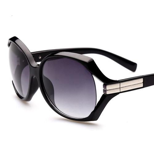 Продажа новых 2015 моды винтажные солнцезащитные
