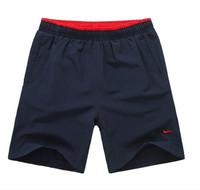 Hot Sale Sport Shorts Men Running Basketball Shorts Plus Size Shorts L-4XL