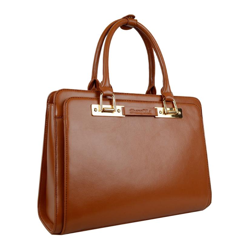 Женские кожаные сумки в Москве - купить недорого