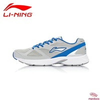 shoes woman rushed tenis masculino genuine li ning shoes breathable mesh new sports and leisure cushioning running sneakers
