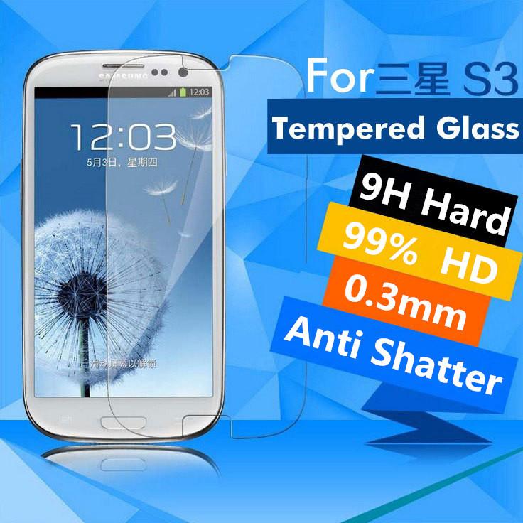 ... Aiueo Samsung Galaxy S3 I9300 Tempered Glass Screen Protector Source Ion Samsung Galaxy