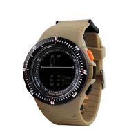 New  digital quartz G watch shock proof men military army watch relogio dieseler feminino masculino DZ relos ga100 gold watch