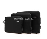 Neoprene Sleeve For Macbook Gearmax Brand Shockproof Lenovo Case 13.3 Notebook Sleeve For Macbook Air/Pro 11 13 15 Free Shipping