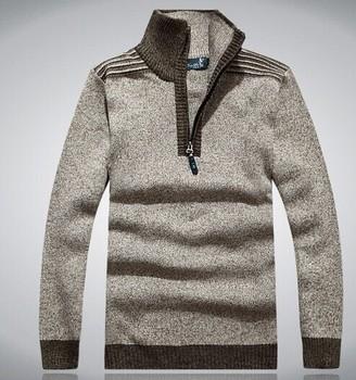 2014 новинка высокое качество мужской свитер бренда уменьшают подходящие кардиган свободного покроя свитер основные v-образным вырезом трикотаж одежда бесплатная доставка