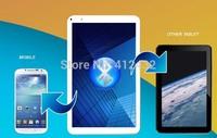hot !top brand Lenovo Quad Core 9 inch Dual Camera HDMI Tablet PC Tablets PCS Android 7 8 9 10 1024X600 DDR2GB ram HD16GB Wifi