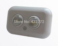 TDL-7127 LED Light battery operated led under cabinet light  pir motion sensor LED Lights