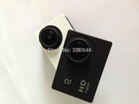 Original  Camera  SJ4000 1080P Full HD Car Dvrs Extreme Sport Action Camera Diving 30M WaterProof Mini Camcorder