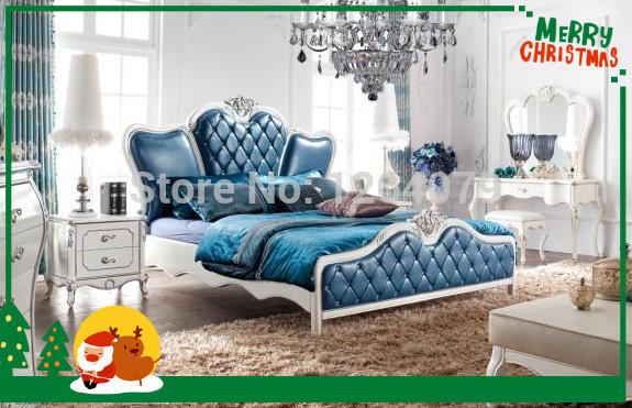 kopen Wholesale slaapkamer design meubelen uit China slaapkamer design ...