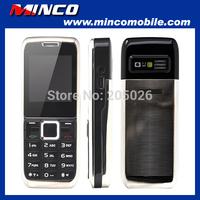 M71 E71 1.5 inch Screen Dual SIM Cards Cheap Bar Mobile Phone with Russian Keyboard
