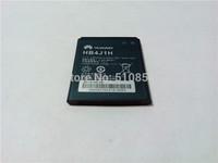 Mobile Battery HB4J1H 1200mAh   for Huawei T8300 C8550 C8500S C8500 T8100 U8150 U8160 T2311 T2010 Phone Batteries