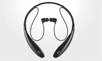 New HBS 800 General Wireless Bluetooth 4.0 Earphone Headphone Headset For iPhone Samsung Cellphone Wholesale