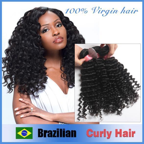 Elfin Hair 3 6A