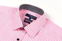2014 polo camisa masculina shirt camisa DUDALINA roupas casual men male imported clothing xadrez blusa masculina  2029