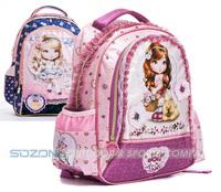 children's backpacks barbie school bags for teenagers cute supreme backpack kids backpack kids bag school backpacks for girls