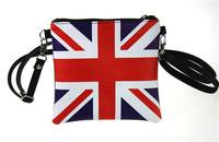 Free shipping Small women bag Mini Crossbody Shoulder Bag