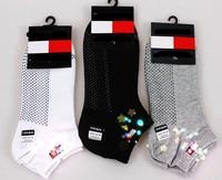 free Shipping Brand Men's Socks /Cotton Socks Men's ankle Sock wholesale 10pcs=5pairs/lot