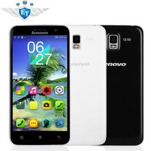 "Original Lenovo A806 A8 4G Cell Phones MTK6592 + 6290 Octa Core 1.7GHz 5"" IPS 1280x720 13.0MP Came"