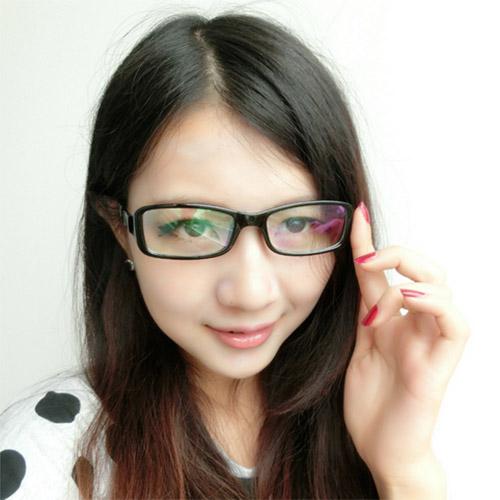 computer gold membrane reading glasses men women eyewear flat radiation protection glasses mirror goggles(China (Mainland))