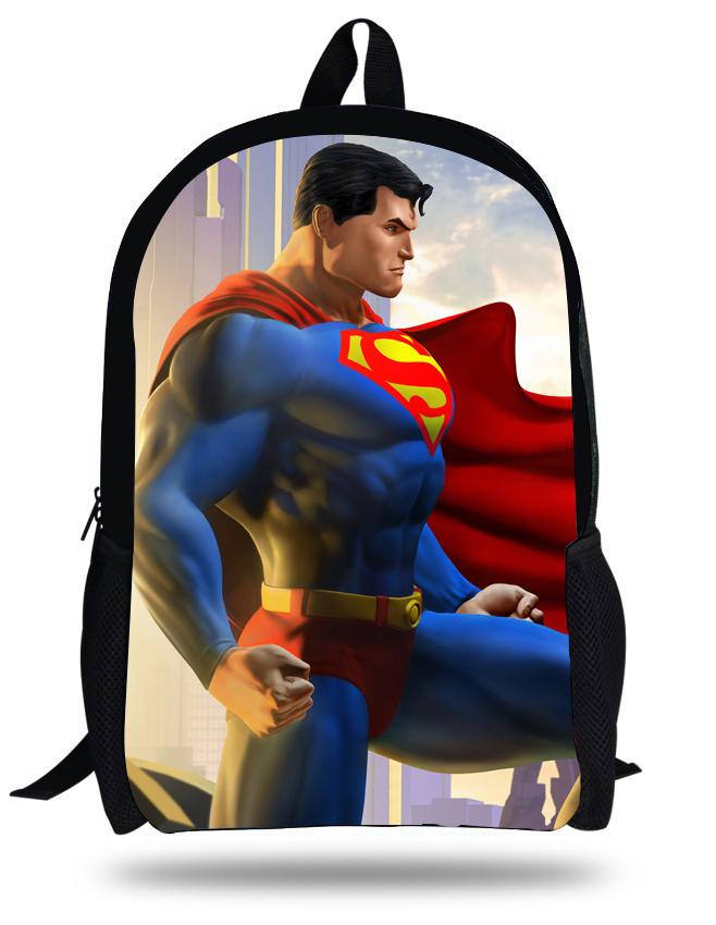 Школьный рюкзак YB 16/mochila 7/13 16A17 аккумулятор yoobao yb 6014 10400mah green