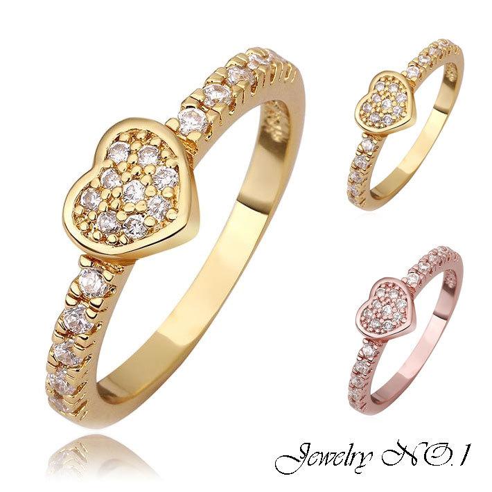 Кольцо 11 18K Aneis 2 R579 R578 кольцо bao chun anillos 925 aneis jz10 bcjz10