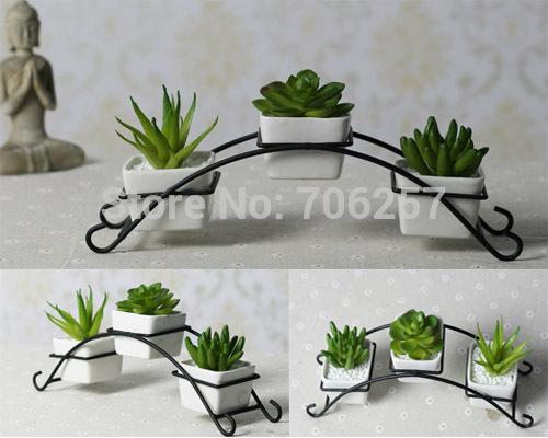 Pottery  China Ceramic Ceramics ManufacturersSuppliers