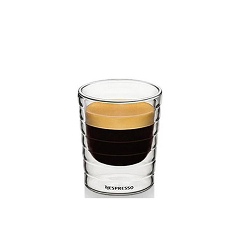 Cup,nestle Nespresso sa