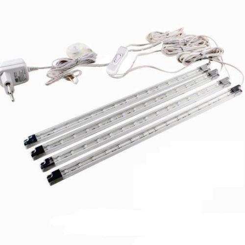 Keukenkast Onderbouw Verlichting: Philips keukenverlichting onderbouw ...