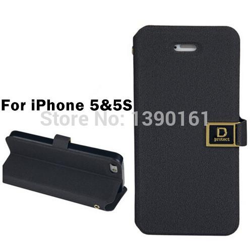 Чехол для для мобильных телефонов Chancit 5s PU iPhone 5 5s 5 G For iPhone 5 5S чехол для для мобильных телефонов generic iphone 5 5s 5g 5