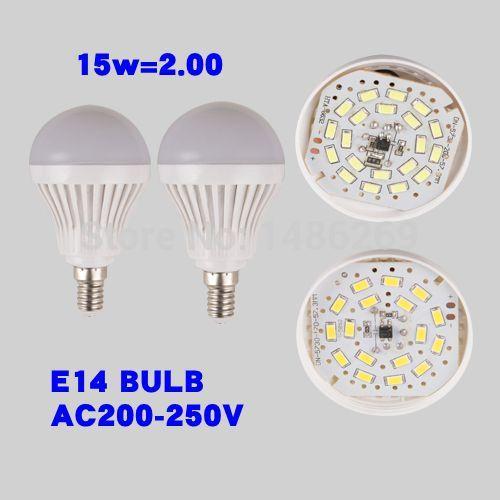 230v Led Bulb Led Bulb Lamp Bulbs Led Lights
