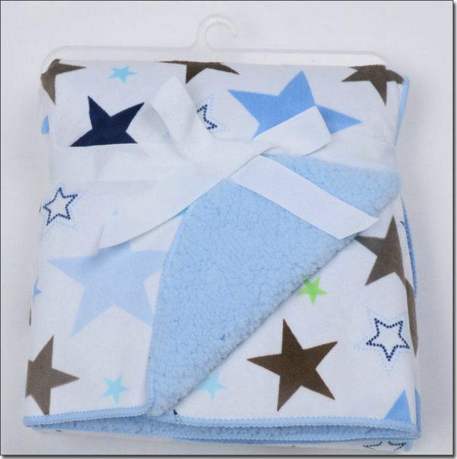 Одеяльца для пеленания 2015 tapete infantil 30 X 40 Ball