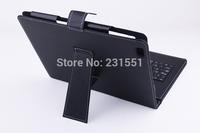 Keyboard For Cube Talk 9X  9.7 Inch For General Keyboard Spanish / Korean / German Russian Keyboard Multi-Language Keyboad