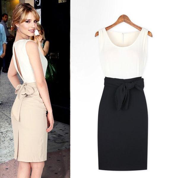 Женское платье CTD Slim Fit , /,  s, M, L, XL 1112759 женское платье ol s m l xl d0058