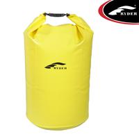 (Free Shipping)RDWB-024 30L Pvc Tarpaulin Upstream packets  Drifting  canoe floating waterproof dry bag