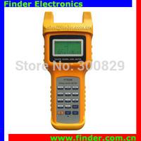 CATV Signal Level Meter 828B (RF Signal Meter, dB Meter HT828B)