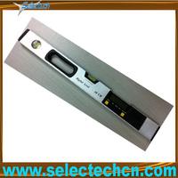 Economic post 60CM Digital spirit level meter SE-ST98D