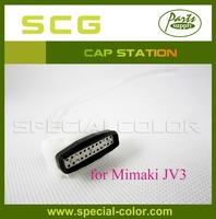 Mimaki JV3 cap-top(cap station)