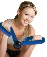 Brand New Multifunctional Thigh Leg Master Exerciser Strength Training Slimming Equipment