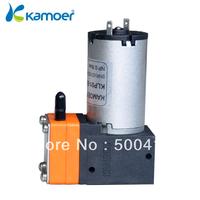 KLP mini Electric Diaphragm pump 24VDC - works great - Kamoer