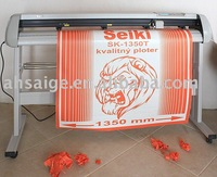 Vinyl Cutting Plotter! !