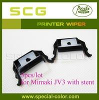 Printhead Wipper for mimaki JV3 printer