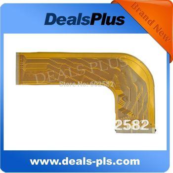NEW FOR Fujitsu LifeBook P1620 HDD/HARD DISK/HARD DRIVE CONNECTOR CABLE FREE SHIPING