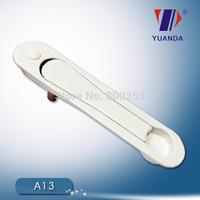 Aluminium Door Handle,Door&Window Hardware