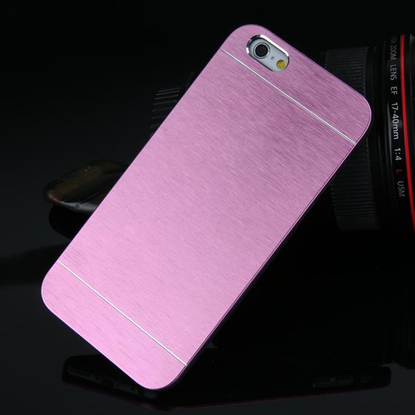 Чехол для для мобильных телефонов Sen Yuan 4.7/iphone 6 SJ001801 ASJ001801 чехол для для мобильных телефонов sen yuan 2015 apple iphone 6 4 7 iphone 6 asj0047