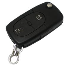 Schlüssel Fall für Auto