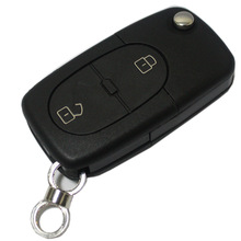 Key Case for Car