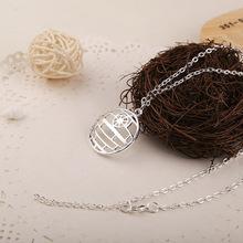 Cupid Fashion Jewelry Logo Star Trek Star Wars Death Star Pendant Necklace Movies Jewelry Free Shipping Symbol Necklace