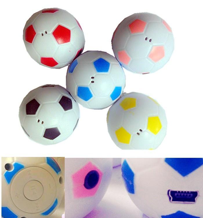 il nuovo cartone animato personalità mp3 carta di calcio mp3 mp3 fabbrica diretta economici mp3 ingrosso