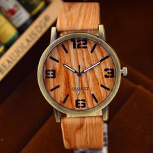 """Woman watches 2014 Geneva color dot design fashionable dress watch watch """"women"""
