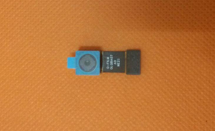 Photo Rear Back Camera 13.0MP Module for XIAOMI Hongmi Note 4G LTE FDD 5.5inch Free shipping